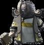 ThunderingRhino2