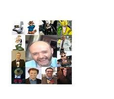 16.German Fabregat Personajes.png
