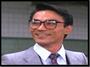 Asesor de Kanemitsu (Youg Yamada) en Robocop 3