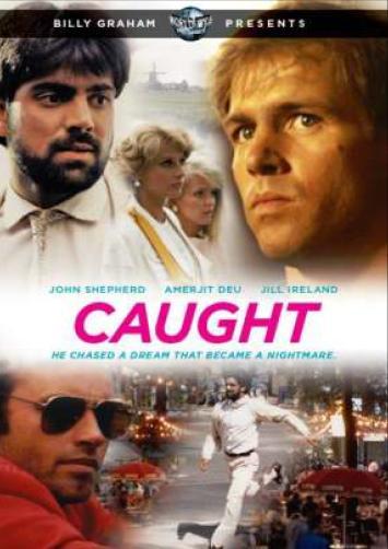Atrapado (1987)