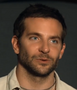Bradley Cooper - GDLGP