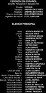 DareMe Credits(ep4)