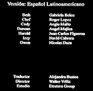 DramaTotal-LaGuarderiaS1E36