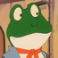 Frog ladlnb.png