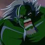 HDM-Hulk