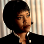 Jerry-Maguire-Regina-King