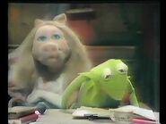 Los Muppets Special (Español Latino)