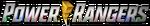 PR2020 logo.png