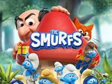 Los Pitufos (serie animada de 2021)