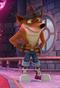 Crash Bandicoot Skylanders Academy
