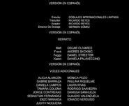 Daredevil2 6