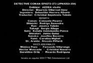 DetectiveConan253-254