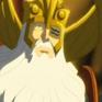 HVS-Odin