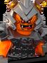 LNJ Museum Character HeroFULL HoT 0007s 0001 1HY2017 Blunck