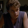Sean Astin in Toy Soldiers