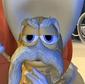 The Colonel TNN