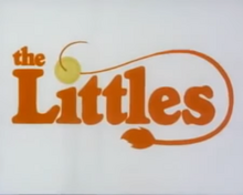 The Littles Title.png
