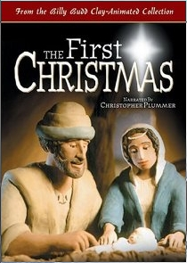 La primera Navidad