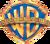 Warner Bros Animation Logo 2003-2014.png