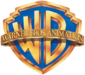 Warner Bros Animation Logo 2003-2014.png