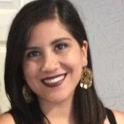 Briana González