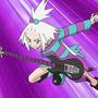 250px-Roxie anime