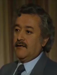 Don Carlos Magaña.png