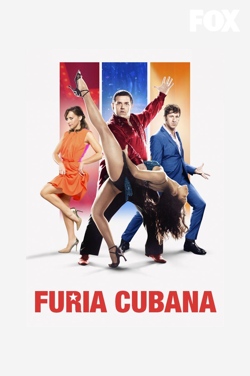 Furia cubana