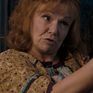 HP5MollyWeasley