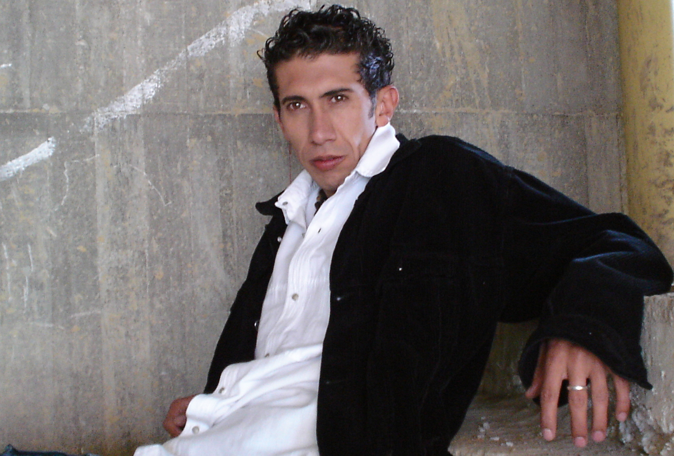 Jairo Ordoñez