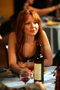 Lauren Ambrose in Six Feet Under