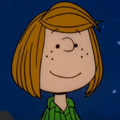 Peppermint Patty Nickelodeon