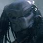 PredatorMask-DEPRE