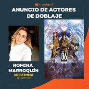 RominaMarroquin-86