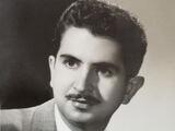 Santiago Gil