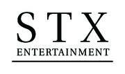 Stx entertainment.jpg