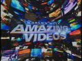 Los videos más asombrosos del mundo