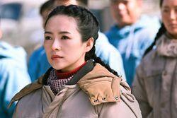 Xu Ying-The Climbers.jpg
