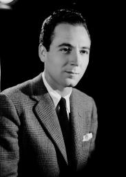 Luis Rizzo