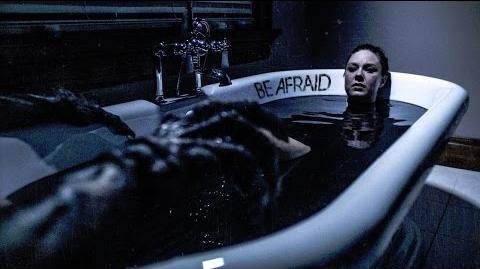BE_AFRAID_-_Se_ocultan_en_la_oscuridad_(2017)_Tráiler_subtitulado