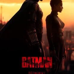 Batman (2022)