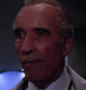 Dr. Catheter - Gremlins 2