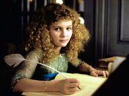 Kirsten-Dunst1994