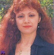 Mónica Manjarrez.jpg