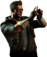 MKX Johnny Cage Render1