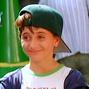 Max Zack Cody
