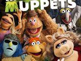 Los Muppets (2011)