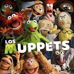 Muppets.jpg