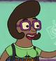 Profesora adelaide