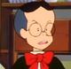Sid Sawyer Anime